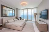 16901 Collins Ave - Photo 14