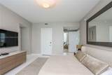 16901 Collins Ave - Photo 15