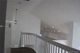 2755 Misty Oaks Cir - Photo 43