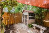 6075 Strawberry Fields Way - Photo 39