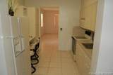 320 60th Ave - Photo 5