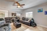 2601 26th Terrace - Photo 17