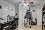 2601 26th Terrace - Photo 24