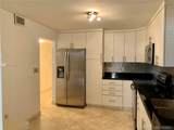 605 Ives Dairy Rd - Photo 11