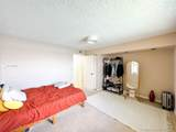 605 Ives Dairy Rd - Photo 13