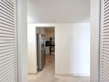 605 Ives Dairy Rd - Photo 20