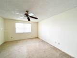 605 Ives Dairy Rd - Photo 21