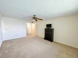 605 Ives Dairy Rd - Photo 22