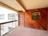 605 Ives Dairy Rd - Photo 4