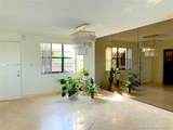 605 Ives Dairy Rd - Photo 8