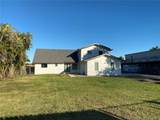 3155 132nd Ave - Photo 1