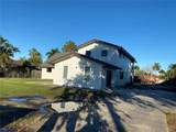 3155 132nd Ave - Photo 2