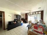 6443 Perry St - Photo 10