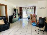 6443 Perry St - Photo 11
