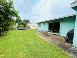 6443 Perry St - Photo 3