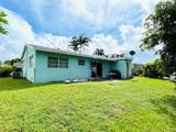 6443 Perry St - Photo 4
