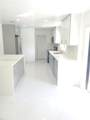 18133 93rd Ave - Photo 13