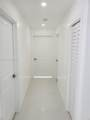 18133 93rd Ave - Photo 15