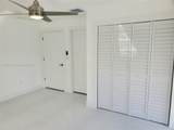 18133 93rd Ave - Photo 16