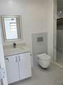 18133 93rd Ave - Photo 18