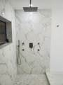 18133 93rd Ave - Photo 19