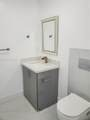 18133 93rd Ave - Photo 20