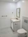 18133 93rd Ave - Photo 22