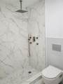 18133 93rd Ave - Photo 23