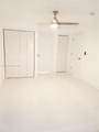 18133 93rd Ave - Photo 24