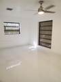 18133 93rd Ave - Photo 25