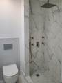 18133 93rd Ave - Photo 27