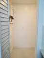 18133 93rd Ave - Photo 29