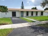 18133 93rd Ave - Photo 6