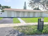 18133 93rd Ave - Photo 8