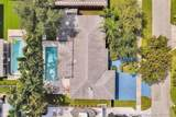 19821 84th Ave - Photo 39