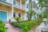 123 Royal Palm Circle - Photo 4