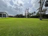 6155 79th Way - Photo 49