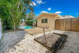 6721 34th Ave - Photo 10