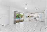 6721 34th Ave - Photo 13