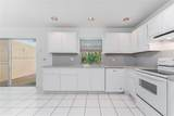 6721 34th Ave - Photo 14