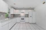 6721 34th Ave - Photo 15