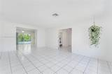 6721 34th Ave - Photo 16