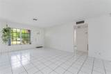 6721 34th Ave - Photo 21