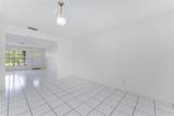 6721 34th Ave - Photo 22