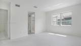 6721 34th Ave - Photo 23