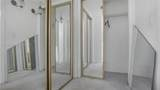 6721 34th Ave - Photo 25