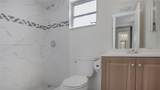 6721 34th Ave - Photo 26