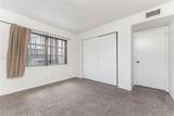6721 34th Ave - Photo 31