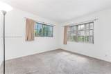 6721 34th Ave - Photo 32