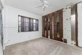 6721 34th Ave - Photo 33